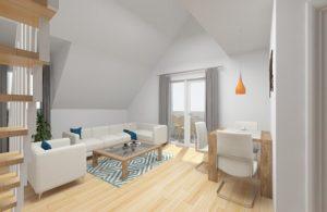 Bild Referenz Immobilienverkauf München