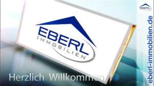 Eberl Immobilienmakler München