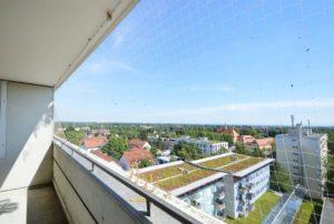 Immobilie kaufen Bogenhausen
