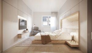 Eberl Immobilien Wohnung kaufen