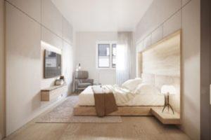 Wohnung kaufen Bogenhausen