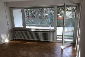 Immobilien verkaufen München