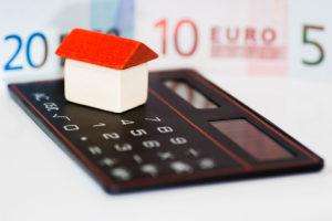 Immobilienverkauf Eberl Immobilien München und Region