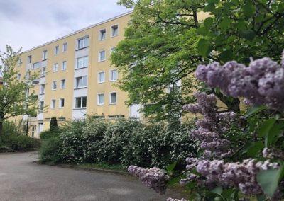Immobilienverkauf München