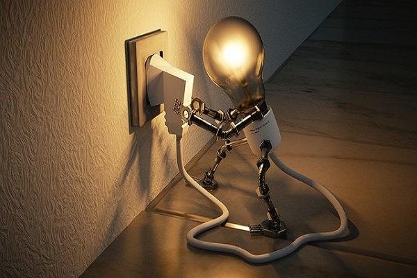 Energiesparverordnung – Gebäudeenergiegesetz