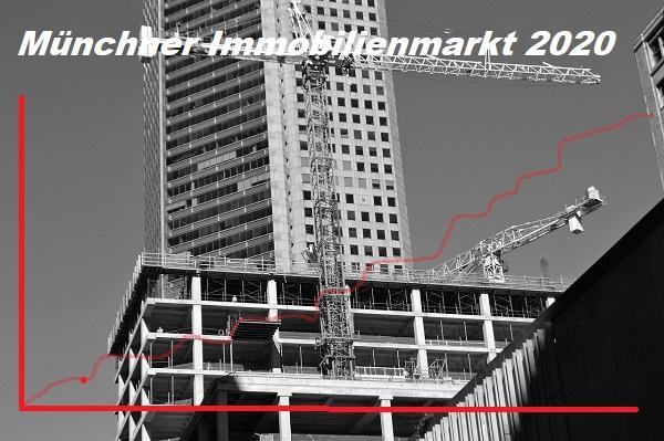Immobilienmarktreport im Herbst2020